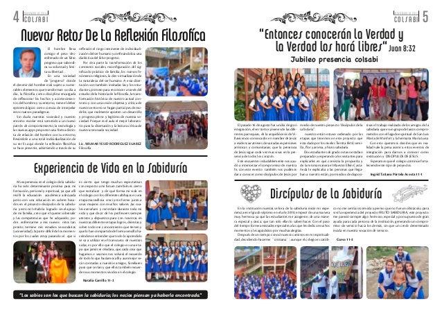 Periodico colsabi 2014 web Slide 3