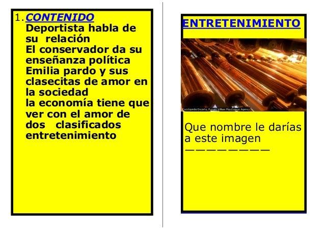 Periodico de español diego vargas Slide 2