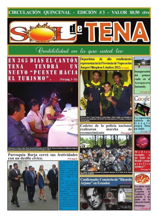2                          /                               / soldetena2012@live.com                                       ...