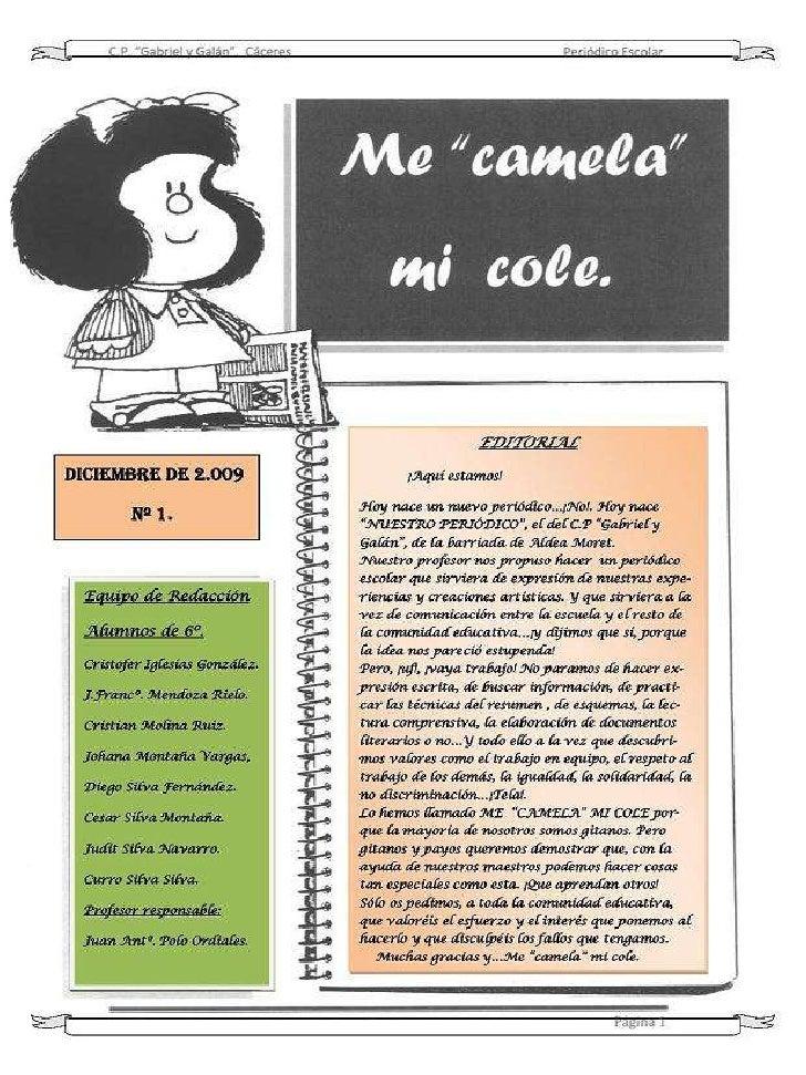 Periodico escolar01