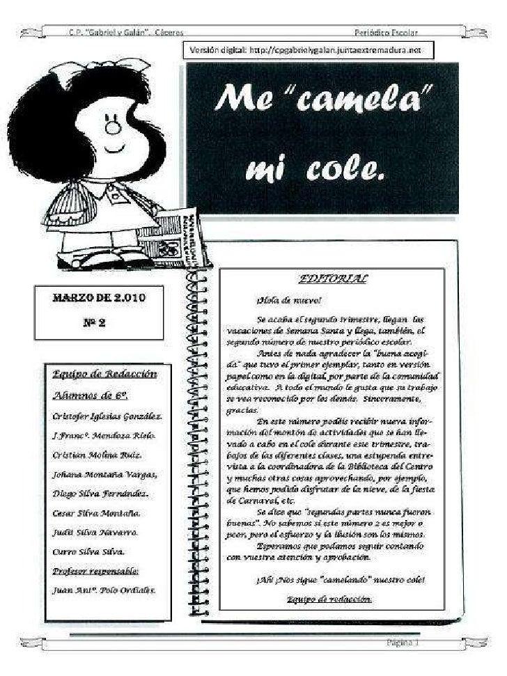 Periodico escolar02