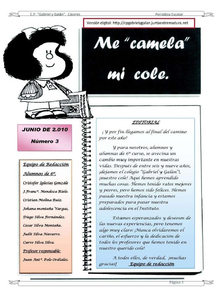 Periodico escolar03