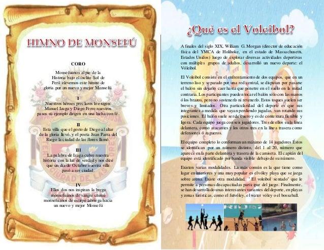 Aniversario de monsefu periodico mural for Amenidades para periodico mural