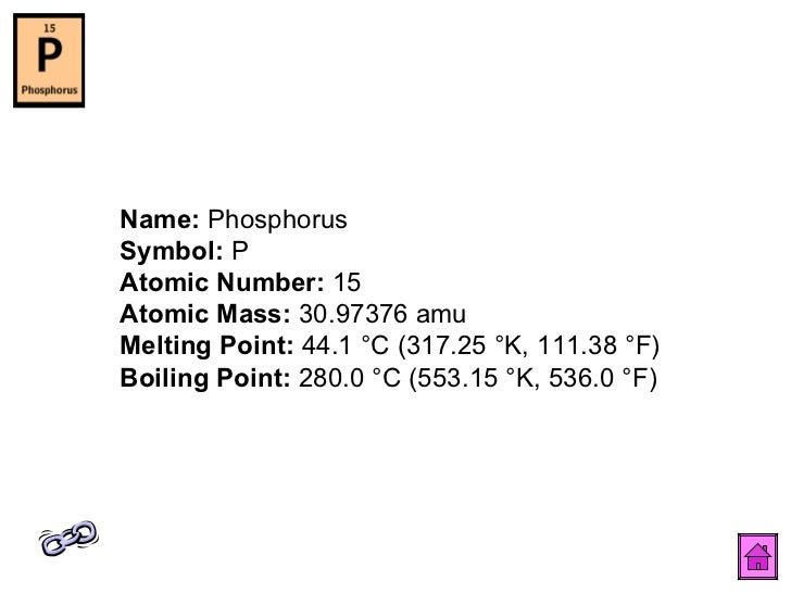 Periodic table 17 name phosphorus symbol p urtaz Images