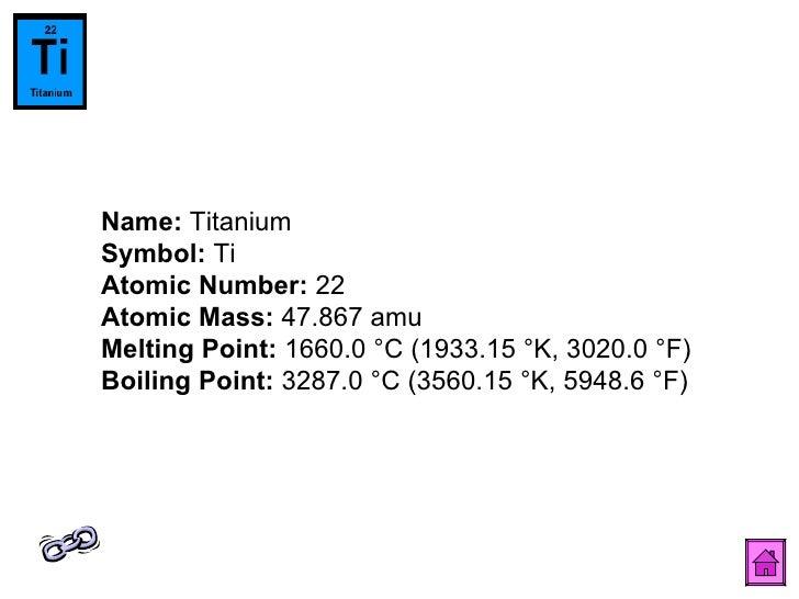 Naresh periodic table 24 urtaz Gallery