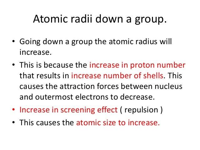 Inorganic chemistry period 2 and 3 30 urtaz Choice Image