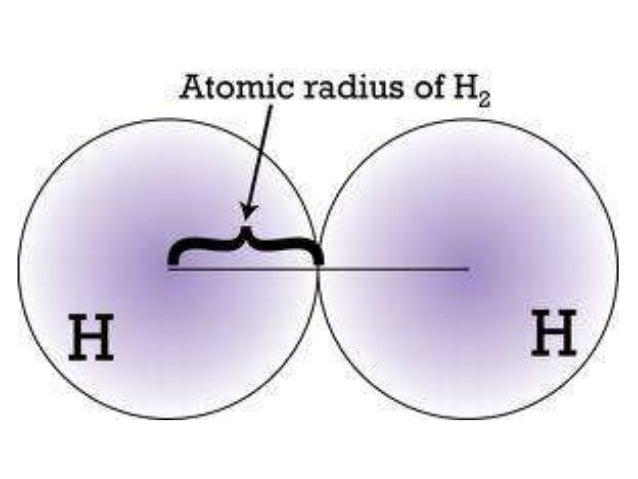 Inorganic chemistry period 2 and 3 urtaz Images