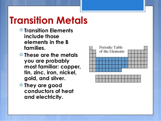 Periodic table development and trends 30 urtaz Images