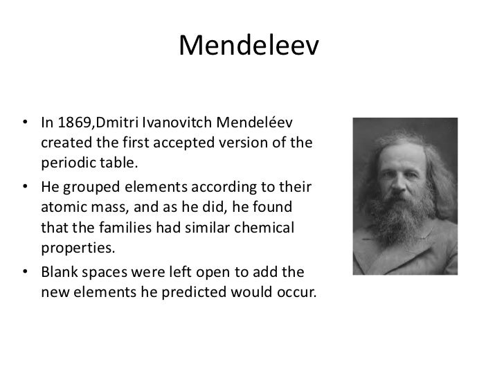 Periodic table elements br 70 urtaz Images