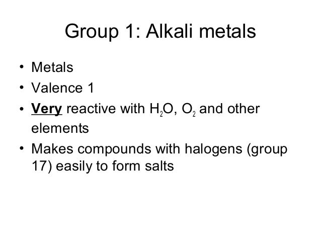 Periodic table shortened 1 group 2 alkaline earth metals metals valence 2 urtaz