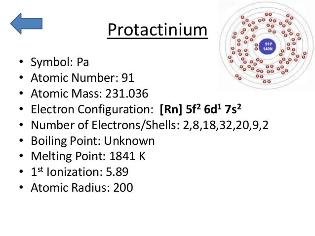 Periodic trends atomic radius 206 12 urtaz