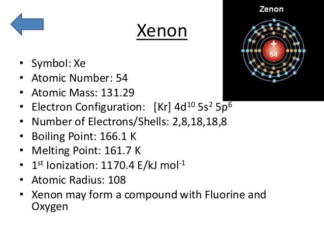 Periodic table of elements xenon choice image periodic table and xe periodic table mass brokeasshome periodic table of elements xenon image collections flavorsomefo choice image urtaz Gallery