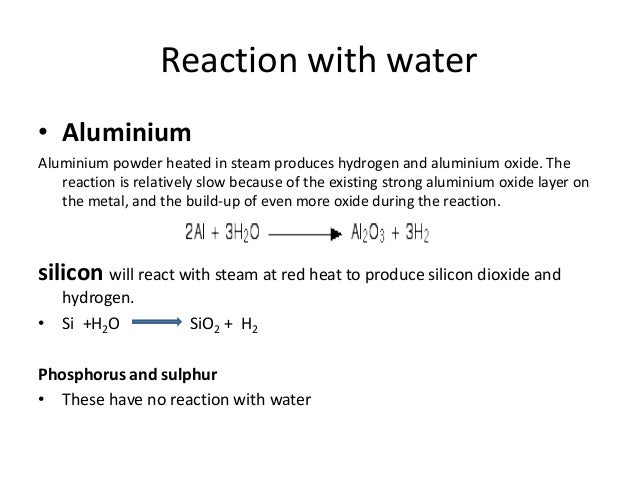 What Is The Symbol For Aluminum On The Periodic Table Images Free