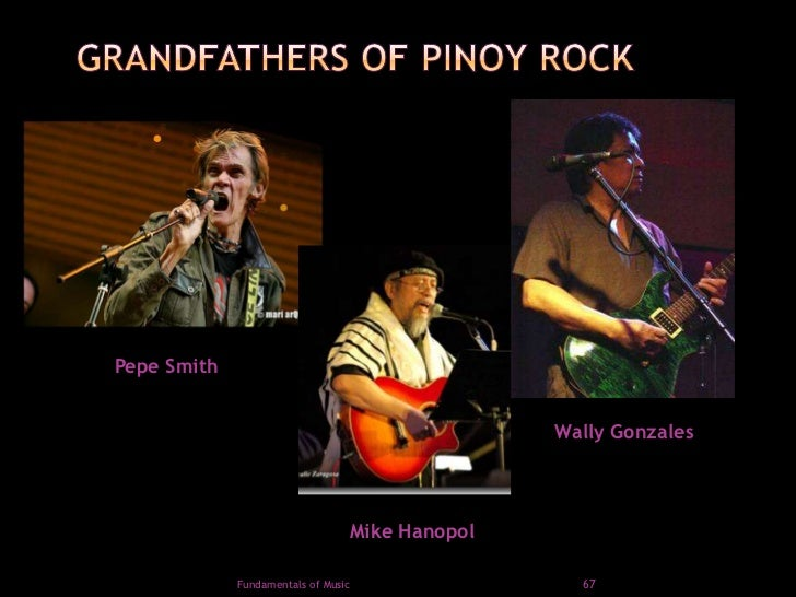 philippine music during american period 21082018 sheet music bestsellers  effects of the american period in the philippines purchasing of friar  political aspect in the philippines during the.