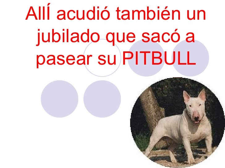 Periodismo Slide 3