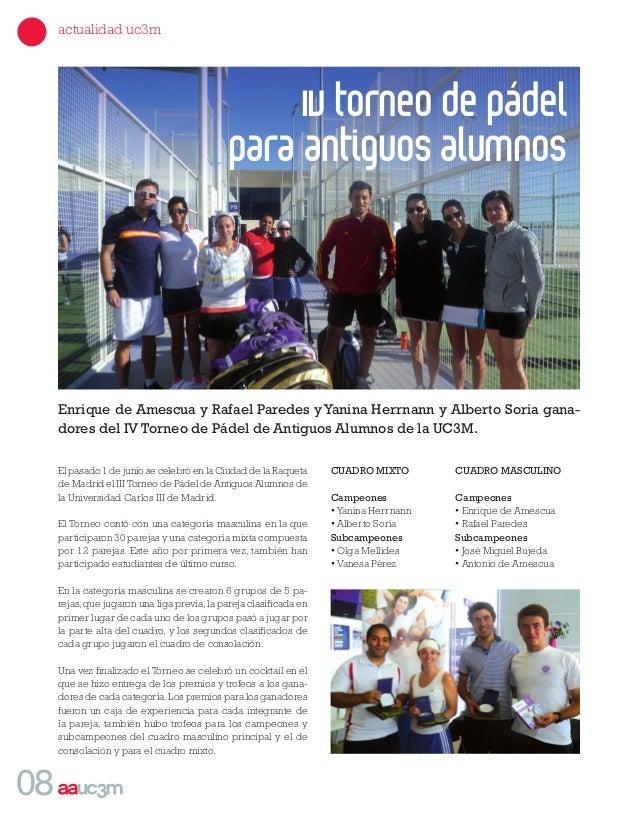 3e3ae0a5c7 ... 8. IV torneo de pádel para antiguos alumnos ...