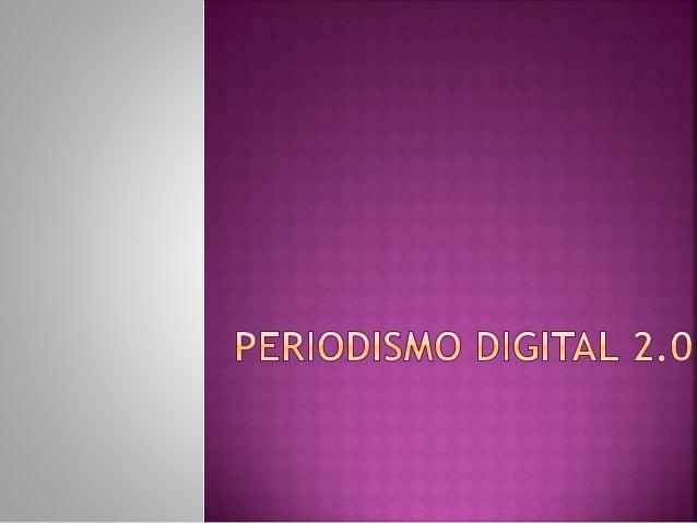  DE  LOS DIARIOS DIGITALES COLOMBIANOS, EL TIEMPO.COM OCUPA EL PRIMER LUGAR DE LOS PERIODICOS ON LINE.  CONTIENE CARACTE...