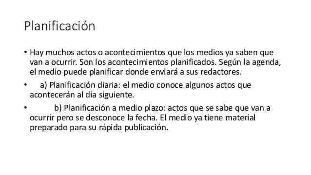 Periodismo digital exame3n Slide 2