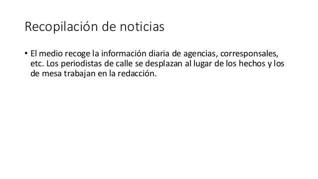Periodismo digital exame3n Slide 3