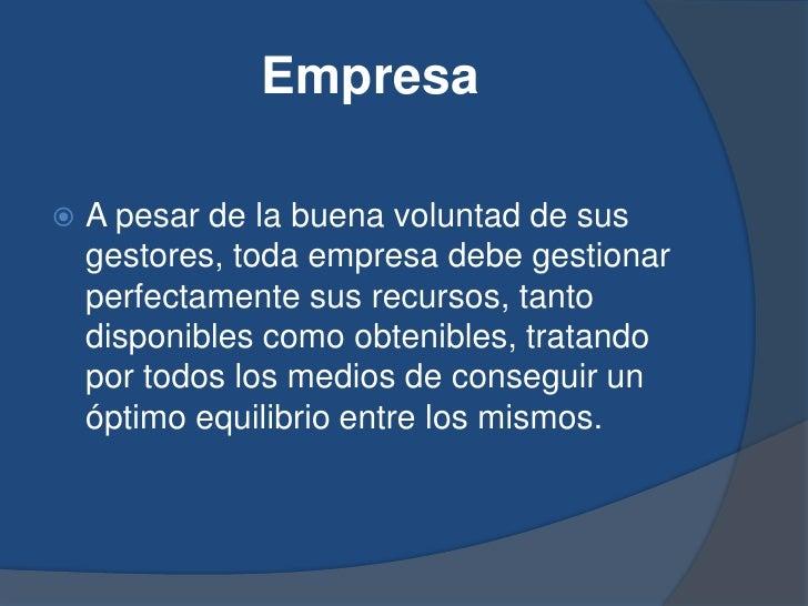 Periodismo social hoy Slide 3