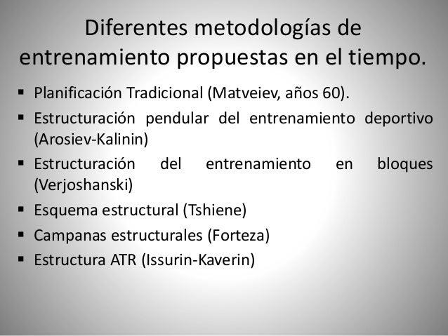 Periodización táctica 2014(ii) Slide 3
