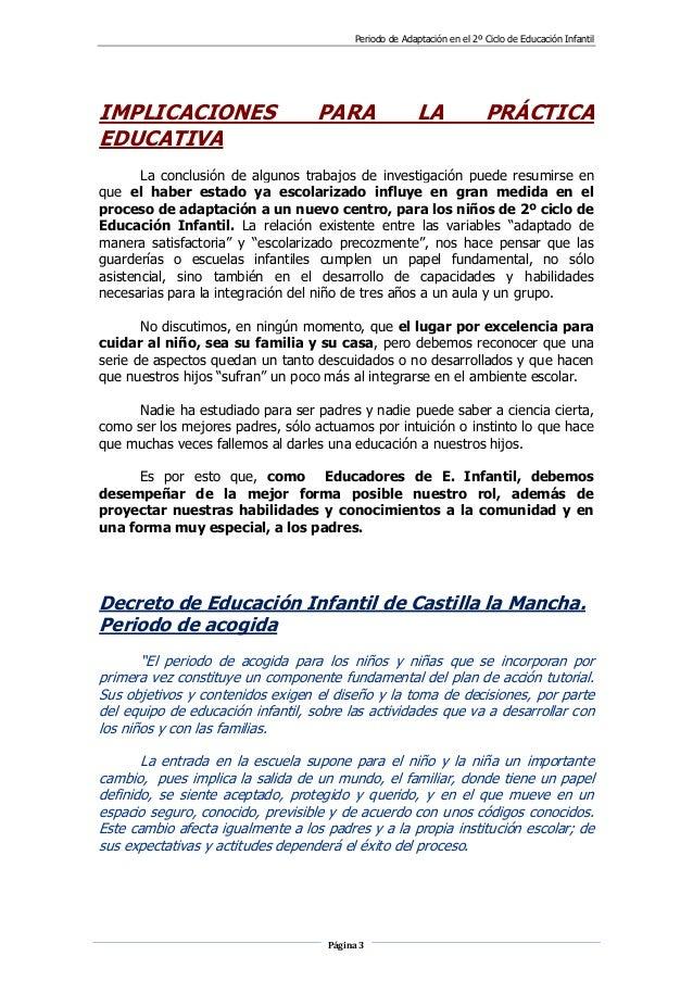 Periodo de adaptacion_en_ed_infantil Slide 3