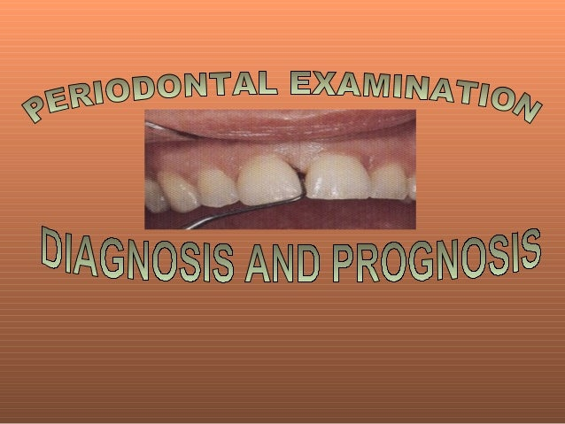 The main concerns of the patient             SYMPTOMS:Gingival Bleeding, Pain and Swelling.Tooth mobility.Bad breath an...