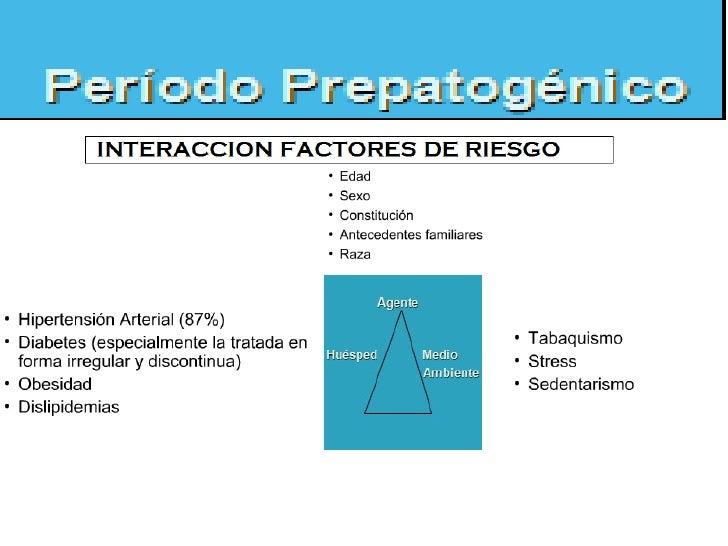 Watch furthermore Monitor De Signos Vitales 31603365 furthermore Periodo Prepatogenico in addition Daniel Gillies likewise 427630927099500977. on karen o