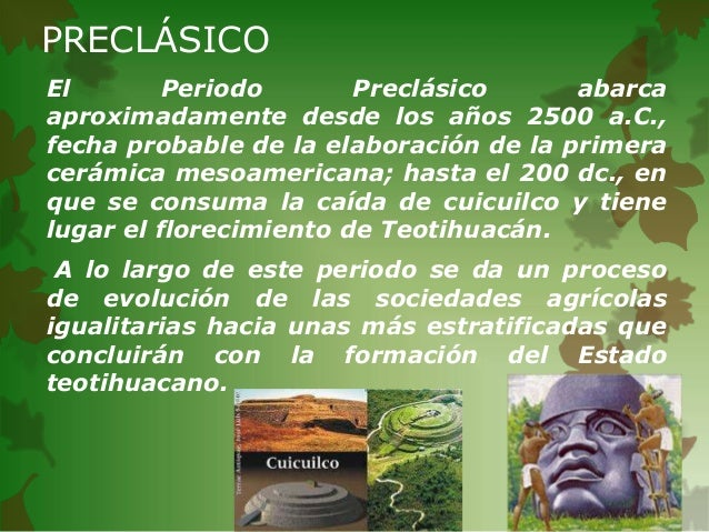 Sitios arqueologicos de mesoamerica yahoo dating