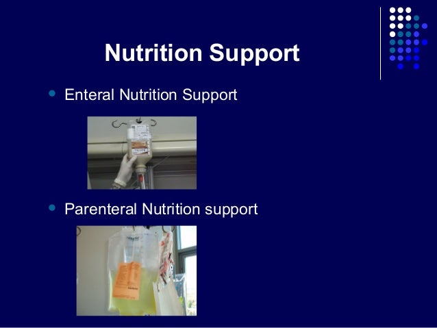 Disability & Aged Care Dietitian Consultations | Food Answers |Enternal Nutrition Support