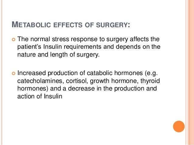 pre-op stress dose steroids