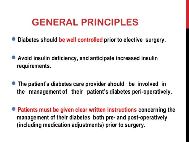 Diabetes mellitus |authorstream.