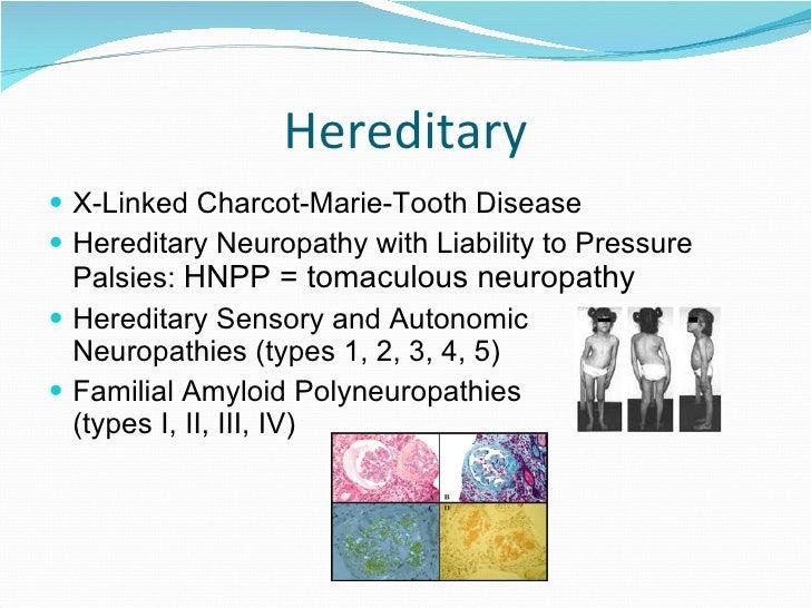 The Boolean 2012: Feel the pain! (Laura McKelvey ...  Hereditary Sensory And Autonomic Neuropathy