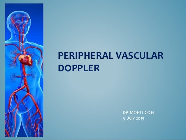 Vascular Ultrasound - YouTube