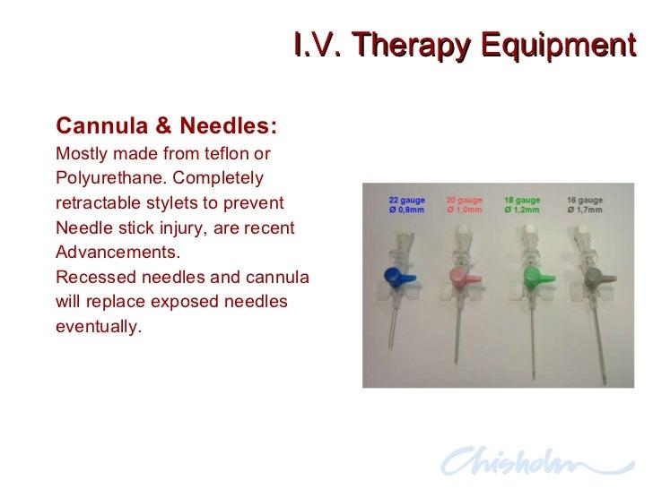 peripheral iv cannulation, Cephalic Vein