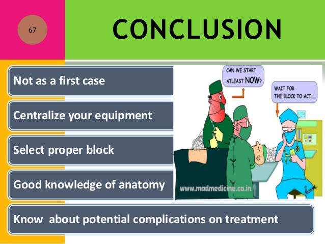 concluding case Drawing conclusions click on the clues and then draw a conclusion as to what the secret object is.