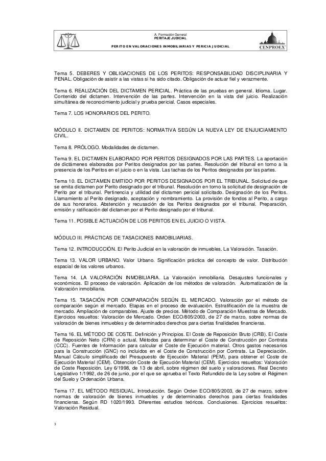 ebook/download Совершенствование навыков письменного перевода текстов
