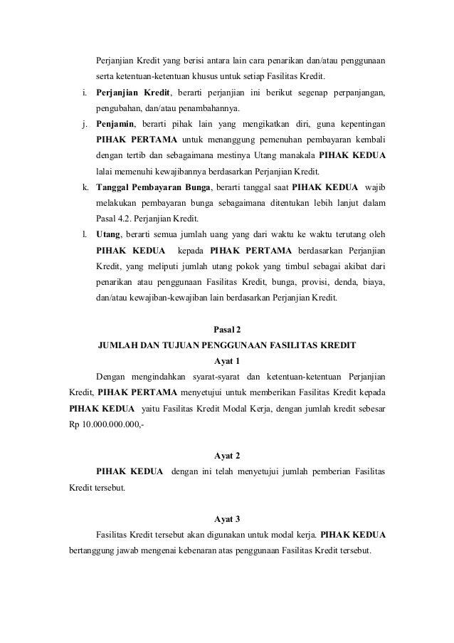 Image Result For Contoh Surat Permohonan