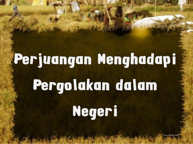 1. Dewi Setiyani Putri (09/XI.A2) 2. Khrisnamukti Adiputratama(17/XI.A2) 3. Lambang Septiawan (18/XI.A2)