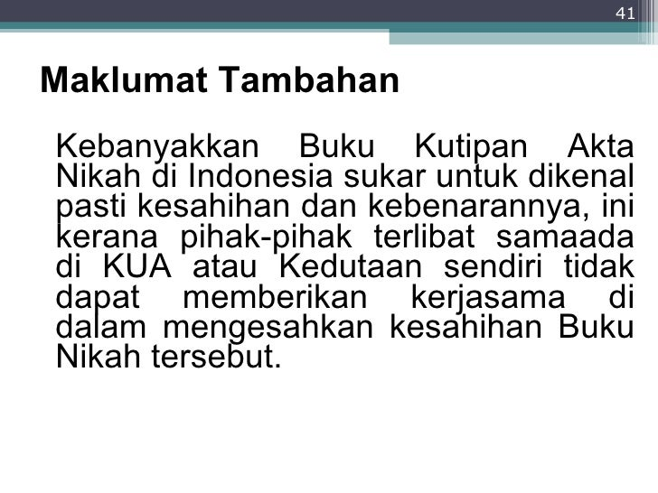 islam dan isu semasa essay Beberapa isu-isu semasa dialog peradaban di malaysia yunani, rom, byzantin dan islam sudah menjadi sunnatullah, putaran tamadun bangsa berlaku dan.
