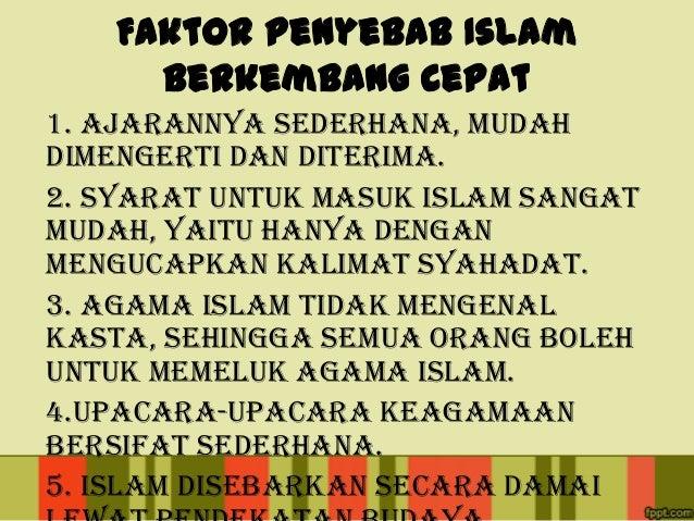 Tentang Agama Islam Related Keywords Tentang Agama Islam Long Tail Keywords Keywordsking