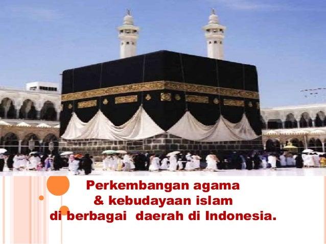 SMART N FUN WITH HOTEL TEACHERS SMKN3 Pekanbaru
