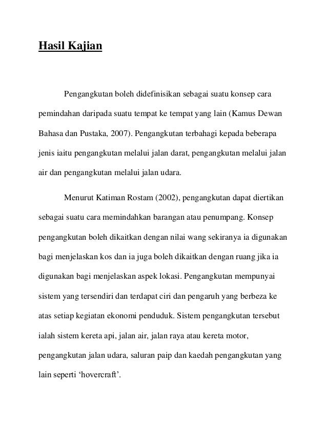 Doc Contoh Konsep Takrifan Masalah Langkah Langkah Geo Pt3 Suzana Ginsit Academia Edu