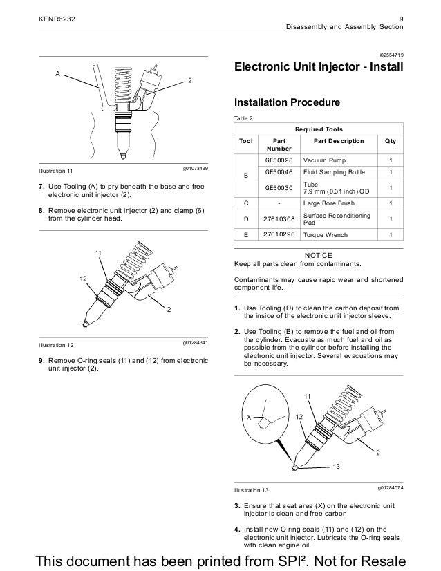 perkins 2500 series 2506 15 industrial engine mgb service repair ma rh slideshare net perkins 2500 series generator service manual Lexmark 2500 Series Software