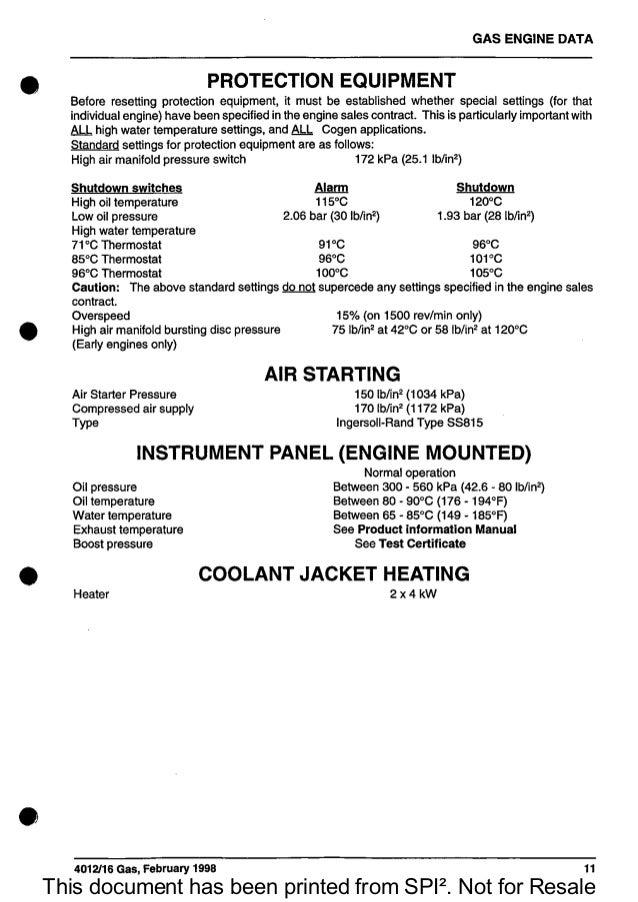 jlg triple l trailers service repair operation manual download p n 3121224