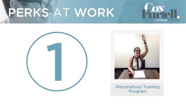 Perks At Work >> Our Perksatwork