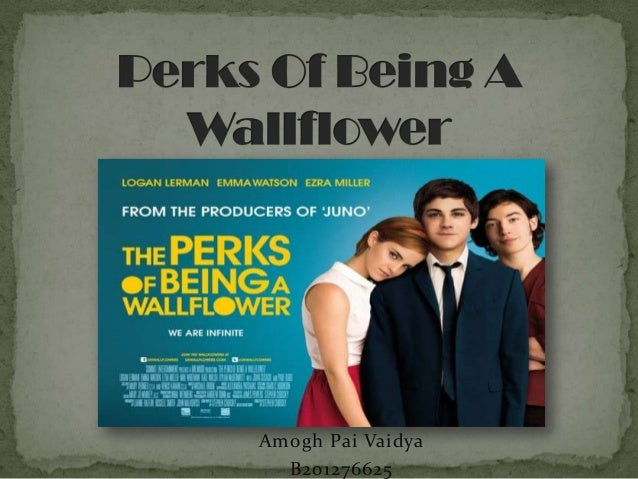 perks and perils of being a The perks and perils of friends with benefits the perks it's convenient one don't make the mistake of being flattered and thinking it's a step towards.