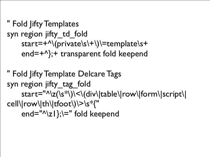 :map       (all)  :nmap      (normal mode)  :vmap      (visual mode)  :imap      (insert mode)  :smap      (select mode)  ...