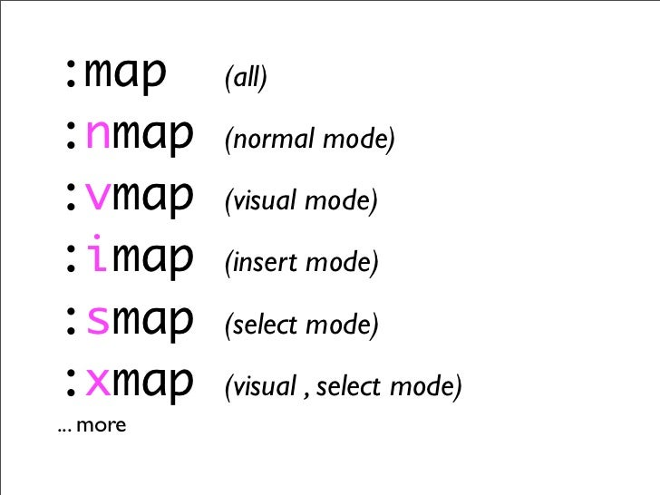 :h map.txt