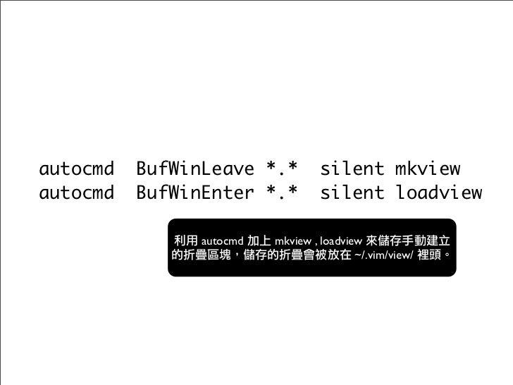 :grep [pattern] [filepath]